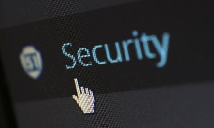 Secure Your Website With Sucuri