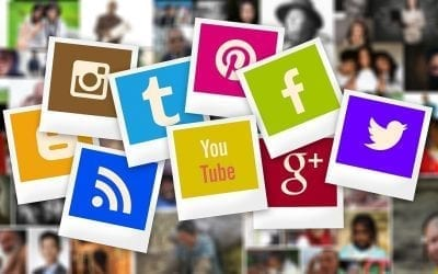Is Your Small Business Niche Suitable For Social Media?