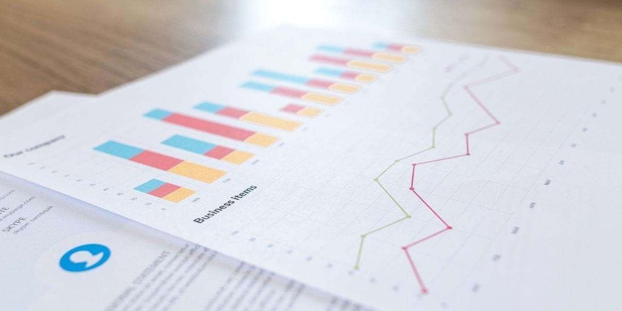Using Social Media Analytics For Your Small Business