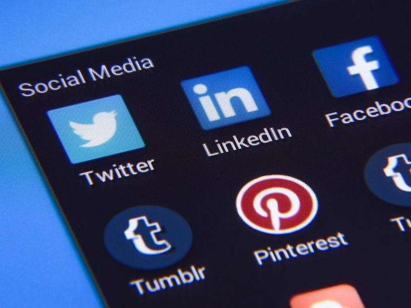 5 Social Media Marketing Trends That Will Prevail In 2017