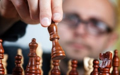 Strategic Tips To Boost Your Inbound Marketing Promotion Performance