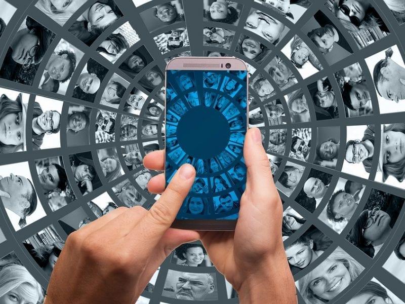 Tips For Creating Effective Videos For Your Chosen Social Media Platforms