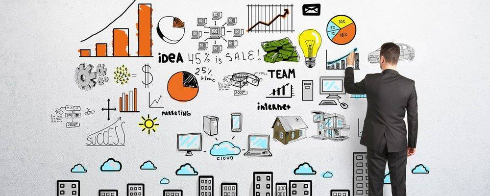 Here are 5 digital marketing tips for small businesses on a tight  budget