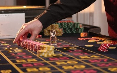 Top 3 website techniques to maximise your casino affiliate profits