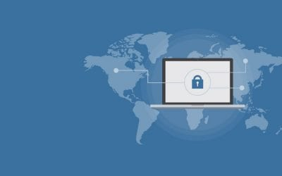 What is a SSL Certificate and how does it work?
