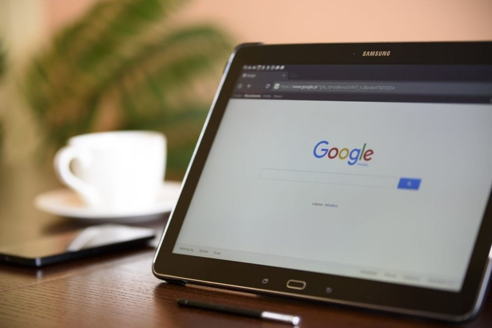 What is #1 spot on Google worth to my business?