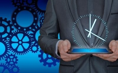 Improving Productivity using Software Tools