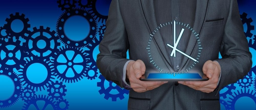 Improving Productivity using Software Tools