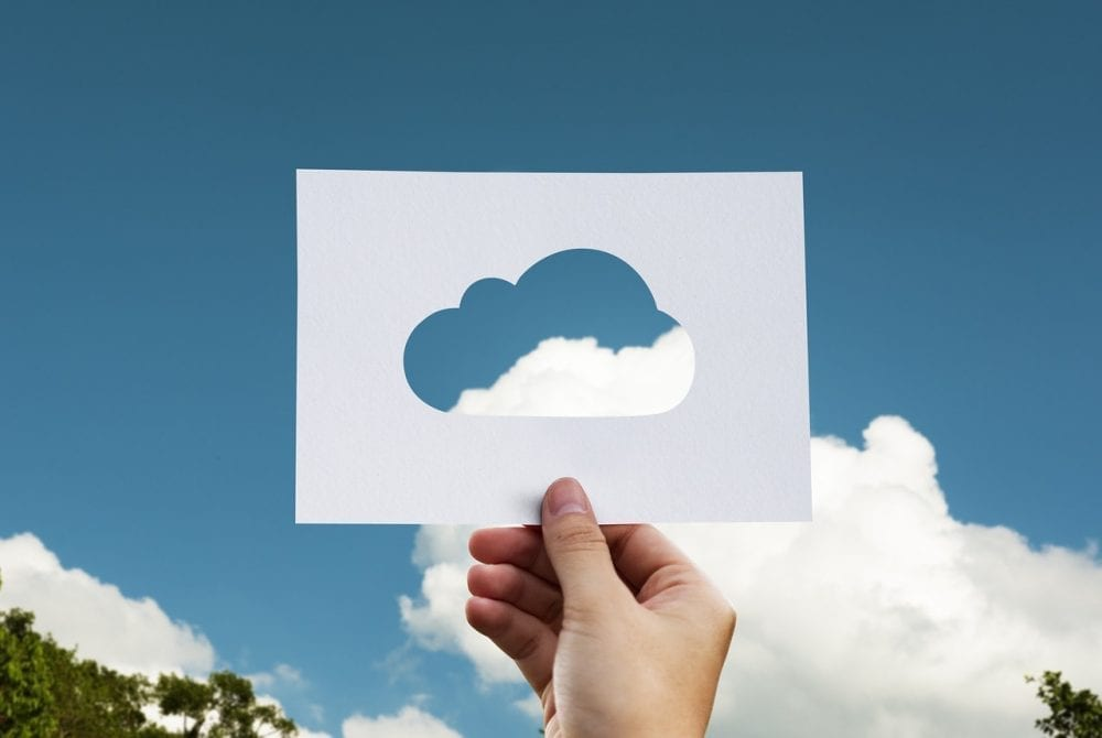 Cloud Computing: A Closer Look at What It Is and Why You Need It