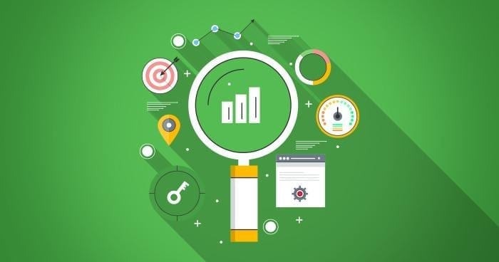 6 ways to choose the right SEO audit tool for your website
