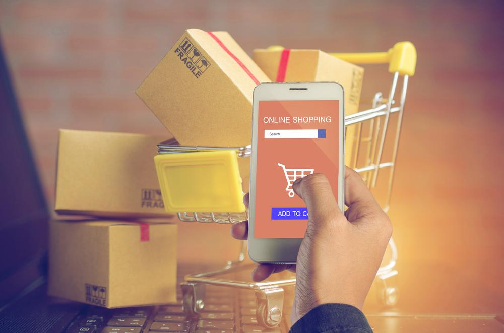 SEO best practices for E-Commerce Sites