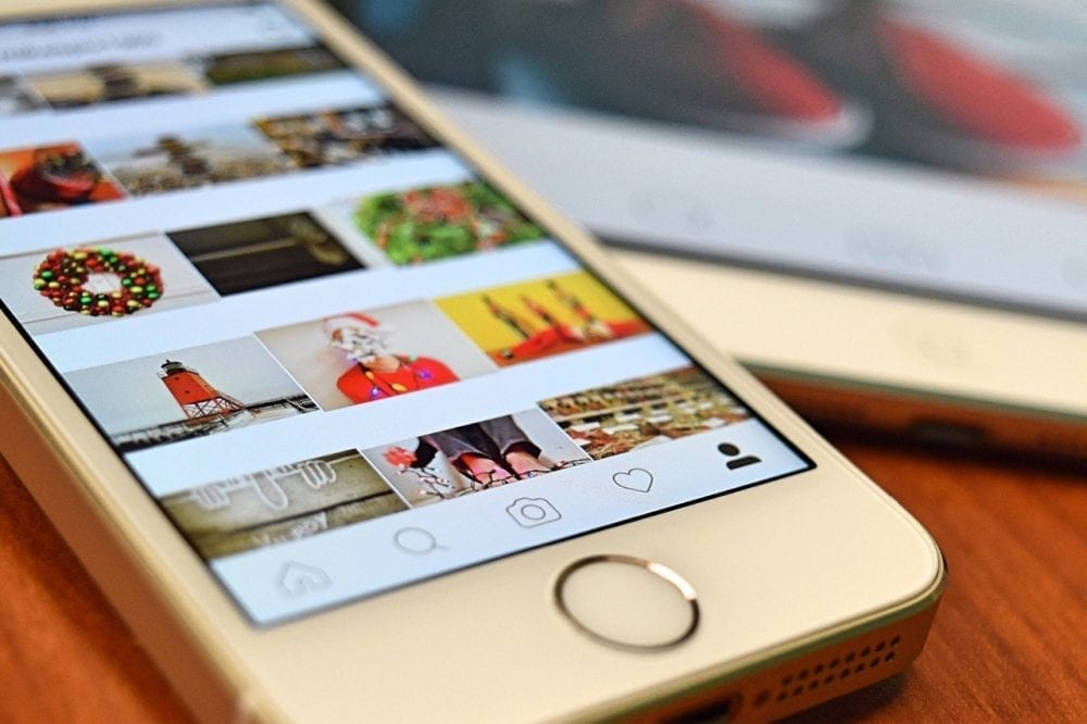 Instagram and SEO: How to Increase Your Brand Awareness?