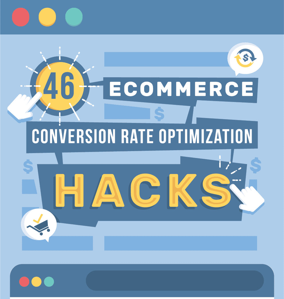 Secrets To Effective Conversion Rate Optimisation