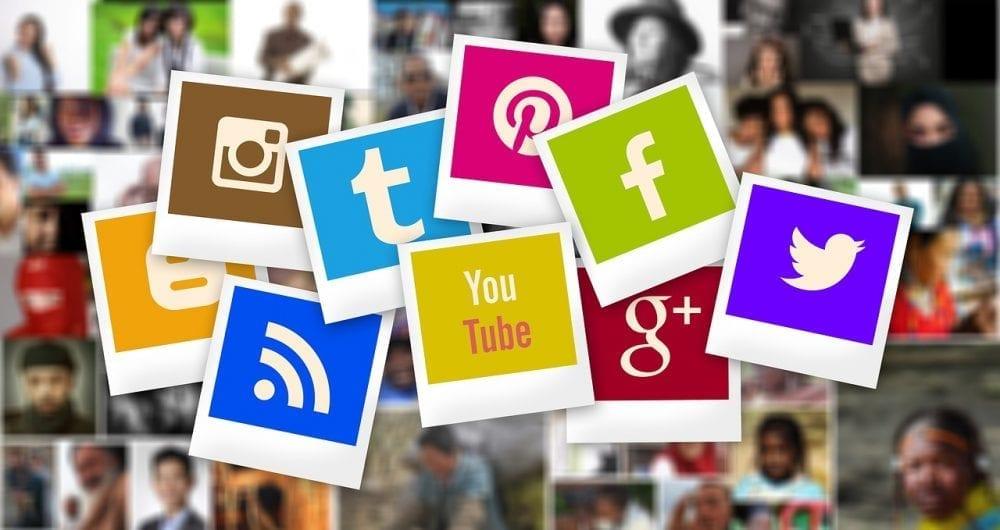 How Does Social Media Influence SEO?