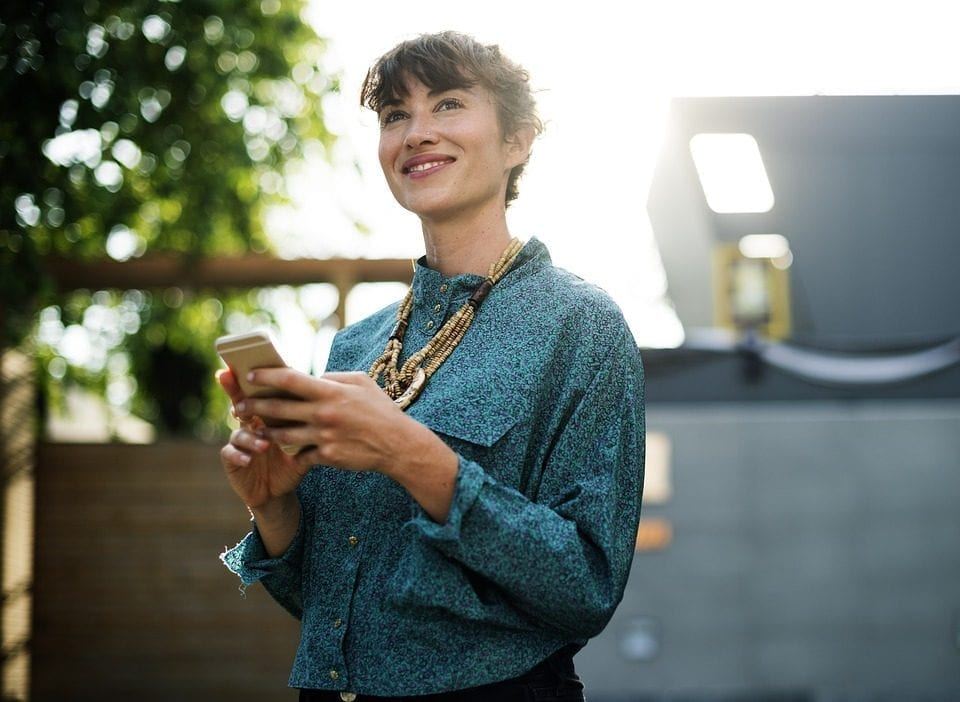 How To Plan and Execute Your Mobile Strategy