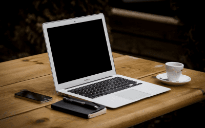 7 Tips on How to Turn Your Blog Into a Successful Business
