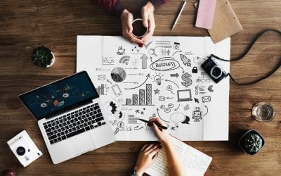 Essential Resources to Jumpstart Your New Business