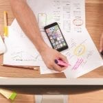 How Important Is User Experience (UX) for a Business Website in 2020?